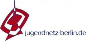 http://www.jugendnetz-berlin.de
