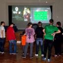 Fifa Konsole Spielen