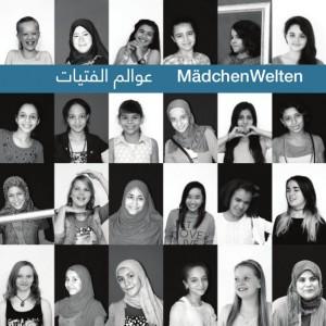 Einladung_MädchenWelten-Front