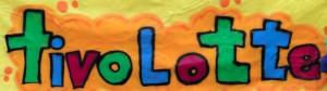 Tivolotte Mädchenclub Web-Banner