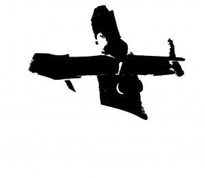 burning_logo
